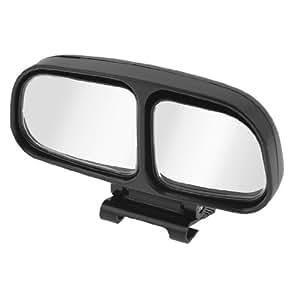 Amazon Com Uxcell Vehicle Car Left Adjustable Blind Spot