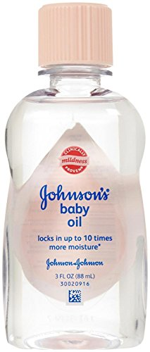 johnsons-baby-oil-fresh-scent-3-oz