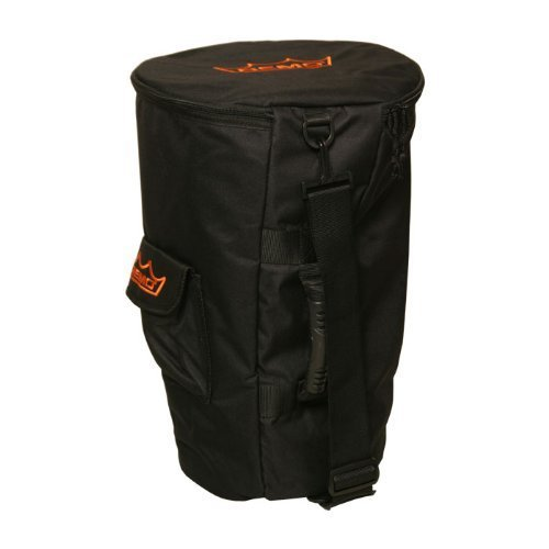Remo Doumbek Bag, Deluxe (Package Of 2)