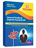 ESE 2017 Prelims Paper I General Studies And Engineering Aptitude: (Ethics and Values in Engineering Profession)