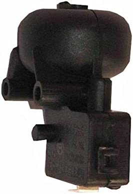 B0763BVWYF FIREPLACE CLASSIC PARTS Patio Heater Hiland Anti Tilt Switch (2009 and Newer) FCPTHP-ATM 41VdFHNa2rL