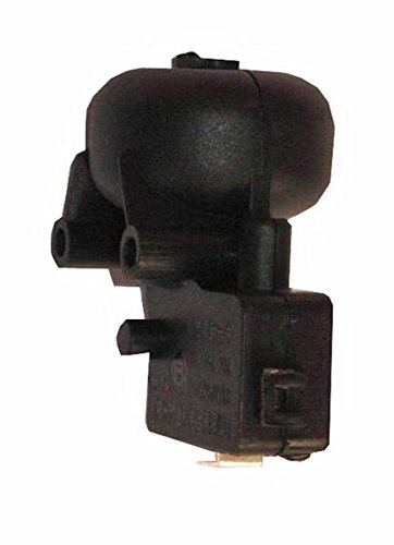 Patio Heater Hiland Anti Tilt Switch (2009 and Newer) FCPTHP-ATM by FIREPLACE CLASSIC PARTS