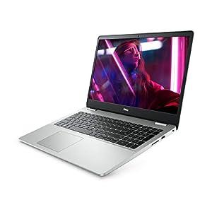 2020 Newest Dell Inspiron 15 5000 Premium PC Laptop: 15.6 Inch FHD Anti-Glare NonTouch Display,10th Gen i5, 16GB RAM…