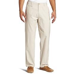 Calvin Klein Men's Bedford Dress Pant