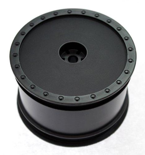 buggy wheels - 4