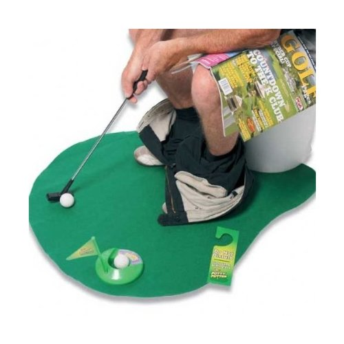 Potty-Putter-Putting-Mat-Golf-Game