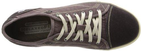 Chaussures De Skechers Chaussures Sport Skechers Crucif De w0qt8gRxn
