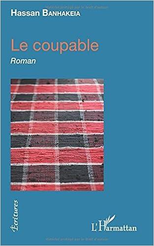 Clandestins (Ecritures) (French Edition)