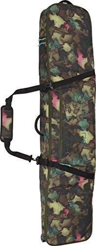 Burton Gig Snowboard Bag Wheelie - 4