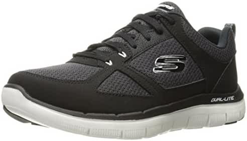 Skechers Sport Men's Flex Advantage 2.0 Sneaker