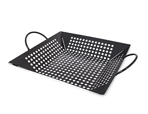 Pit Boss Grills 67258 Grill Basket Pit Grill