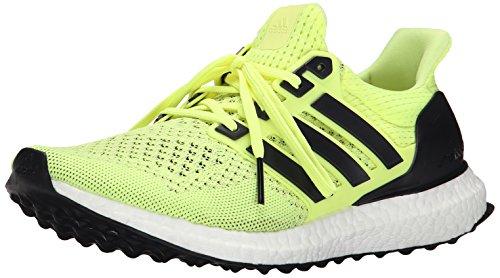 8d5f5511cc39c adidas Performance Women s Ultra Boost Running Shoe