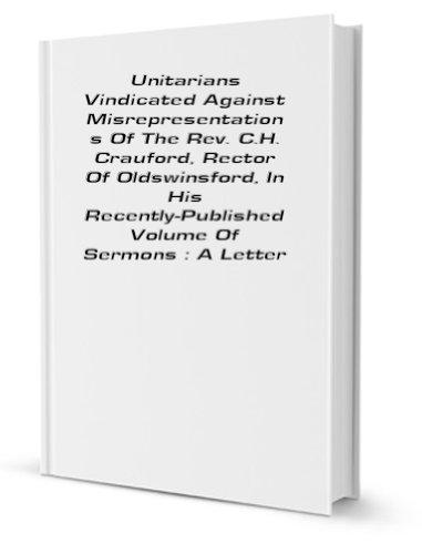 unitarian ch - 9