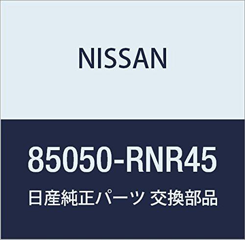 Nissan 85050-RNR45 NISMO S-Tune Aero Rear Side Under Spoiler Set-R34
