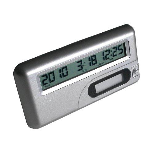 sper-scientific-810017-long-range-digital-countdown-project-timer