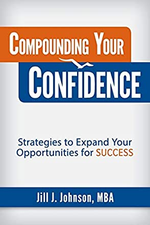 Compounding Your Confidence
