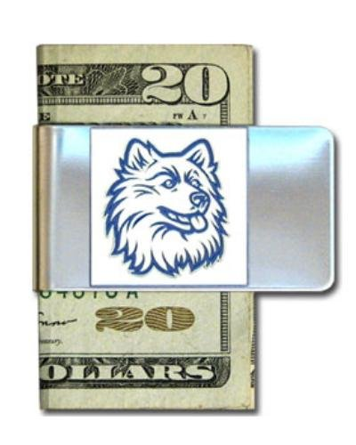 Siskiyou CMCL100 Parent NCAA Steel Money product image