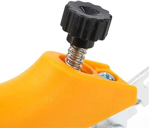 YKJ-YKJ プライヤーハンドツール、DL-D03Fレベリングシステムタイルのインストールツールセラミックの壁床タイルレベリングプライヤー ペンチ