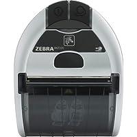 Zebra Technologies Corporation - Zebra Imz320 Direct Thermal Printer - Monochrome - Portable - Receipt Print - 2.90 Print Width - 4 In/S Mono - 203 Dpi - Bluetooth - Usb - Battery Included Product Category: Printers/Label/Receipt Printers