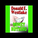 Money for Nothing | Donald Westlake