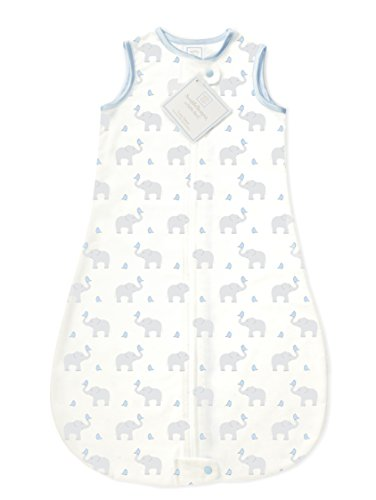swaddle for 6 month old - 1