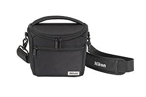 Nikon Compact Camera Case by Nikon