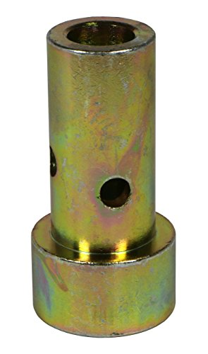 RanchEx 102073 Tractor Linkage
