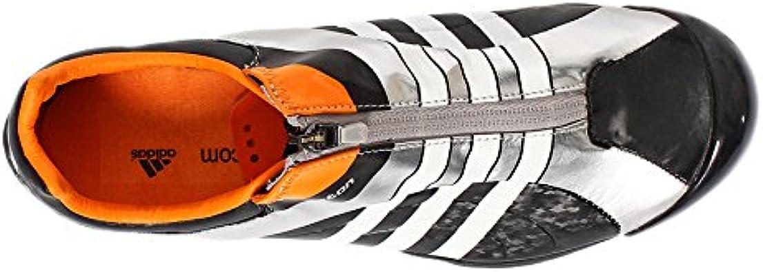 99Y2 adidas Adistar Skeleton 116571 Bob Schuhe
