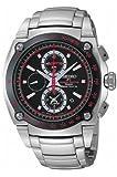 Seiko Men's Watches Sportura SNA749P2 - WW