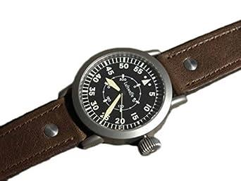 Luftwaffe Automatik Navigator