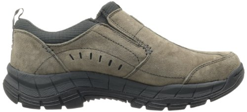 Skechers Rig Mountain Men's Sport Top Sneaker Shoes