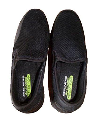 Buy Skechers Mens Air-Cooled Memory