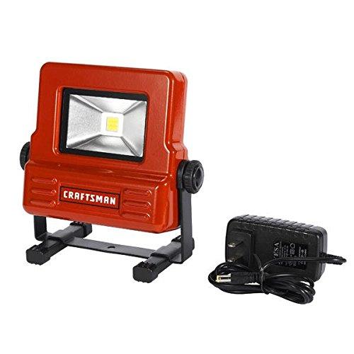 Craftsman Outdoor Lamps - 4