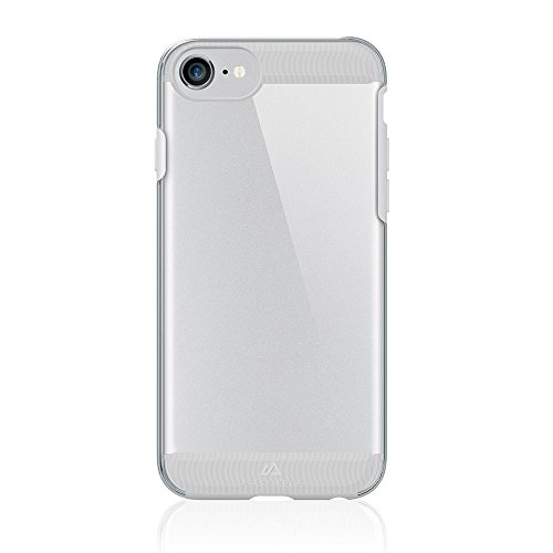 Black Rock Air Cover Fall für Apple iPhone 7–klar