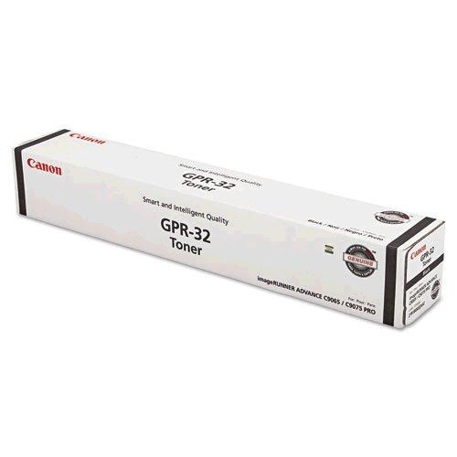 CNM2791B003AA - 2791B003AA GPR-32 Toner