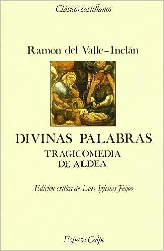 DIVINAS PALABRAS DOWNLOAD