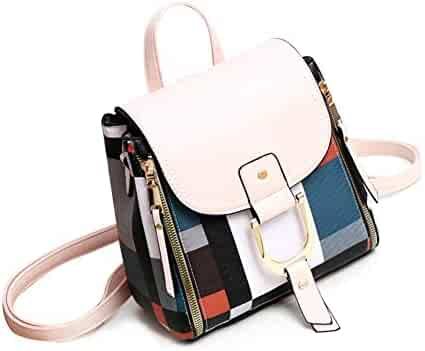 14f5416ced7 Shopping Whites or Oranges - Under $25 - Fashion Backpacks ...