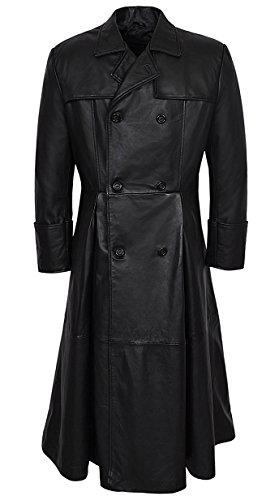 range coat - 4