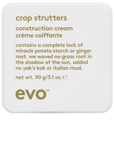 Evo Crop Strutters Construction Cream, 3.1 Ounce -