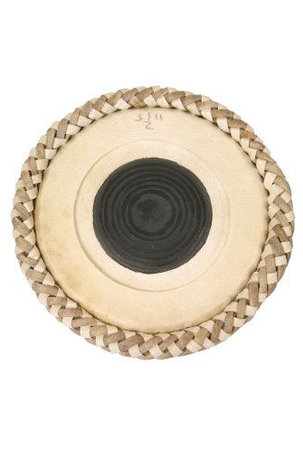 Tabla Head Dayan, 5 1/2'', Special by Mid-East