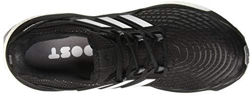 ftwbla Boost Scarpe Uomo Adidas gritre 000 negbás Running Energy Nero M 8SxT4wHTq