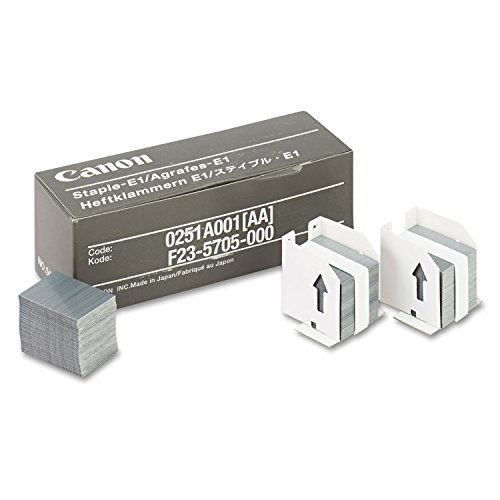 0251a001aa Staple - 7