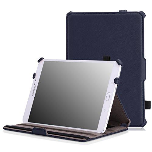 MoKo Tab 8 0 Case Multi angle