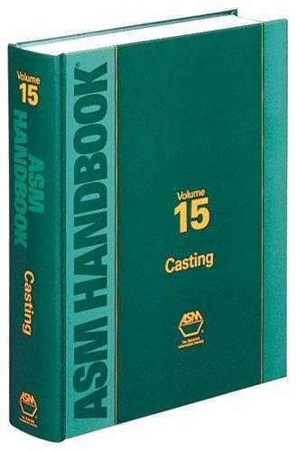 asm-handbook-volume-15-casting-2008
