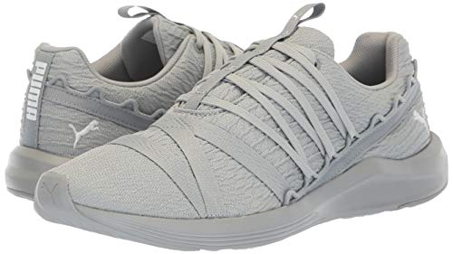 Puma Donna Fitness Alt 2 Quarry Wn's Da quarry Scarpe Prowl rZHwRqa0r