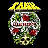 War Nation by Tank
