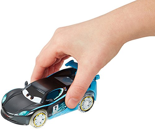 Buy cars for ice