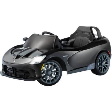 Compare price to power wheels dodge charger  TragerLawbiz