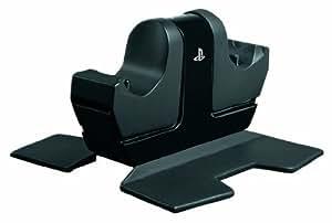 PlayStation 4 Dual Charging Dock