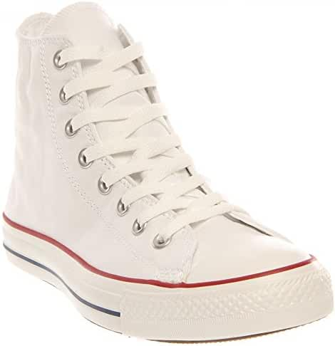 Converse Chuck Taylor All Star High Top Oxfords